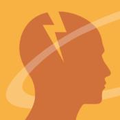 瑜伽治療偏頭痛 Yoga for Migraines