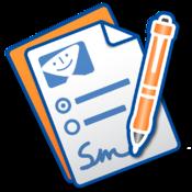 PDF文件修改和編輯 PDFpenPro 6
