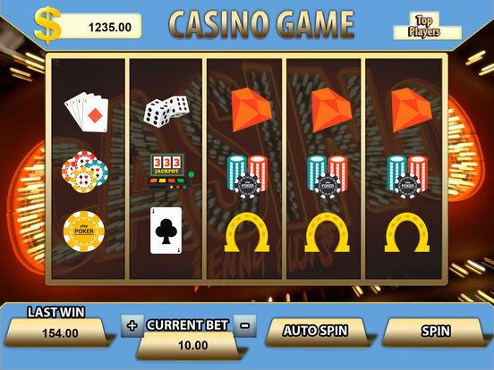 Win big 21 casino mobile