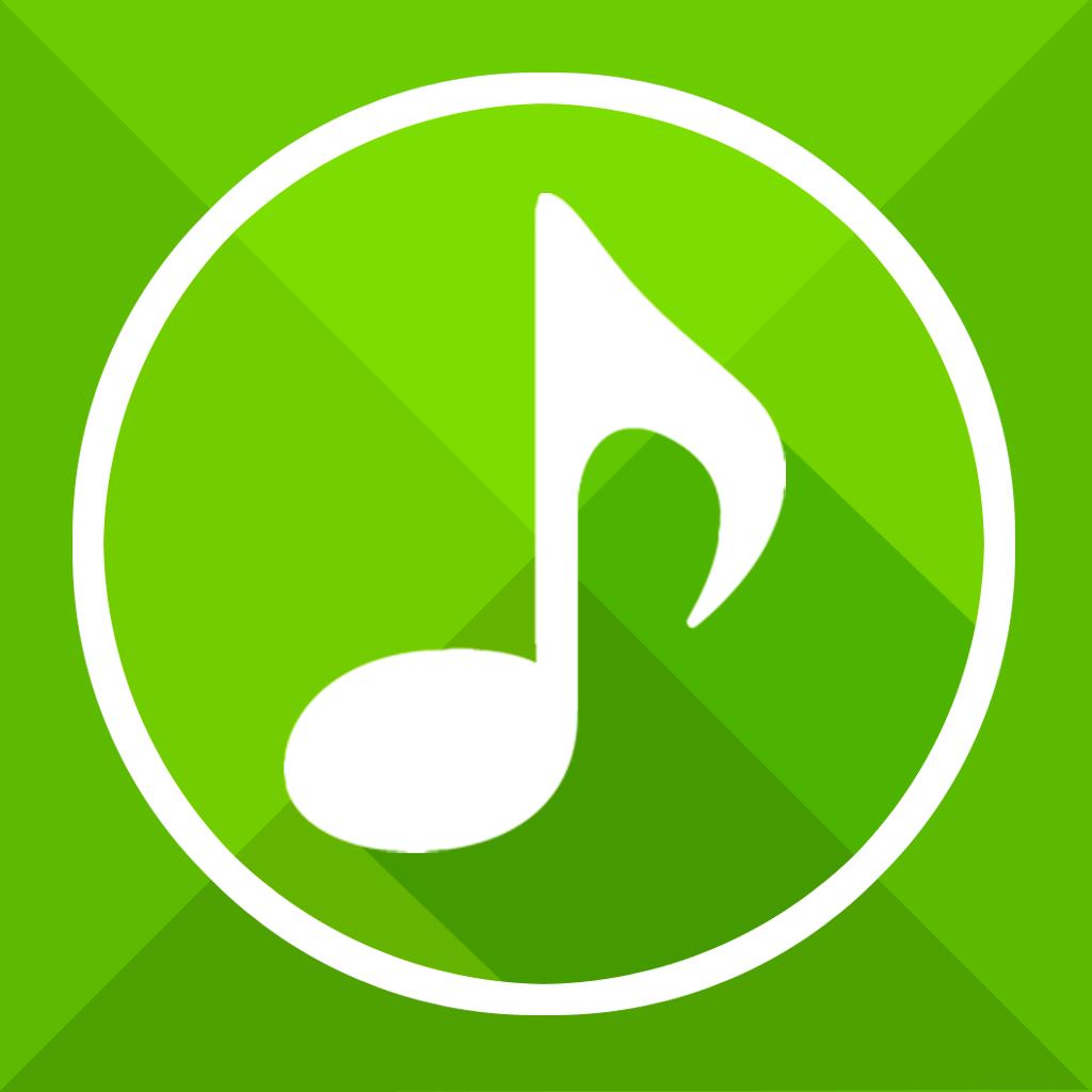 Free music downloader plus app store revenue download estimates us free music downloader plus buycottarizona Images