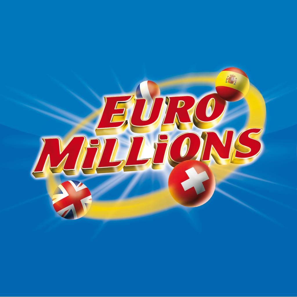 euromillions - photo #5