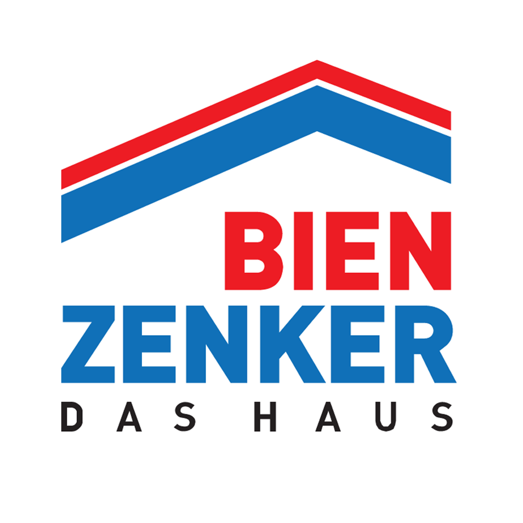 ^ Bien-Zenker Musterhaus Wuppertal - pp Store revenue & download ...