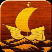 模擬貿易游戲 Medieval Merchants