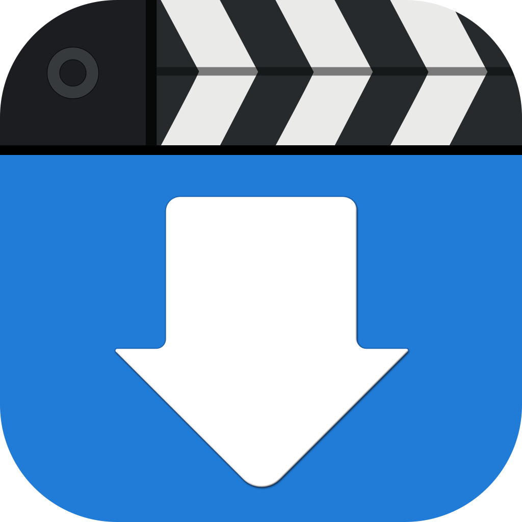 Collection Video Downloader App Photos, - Lighting