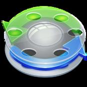 Adobe premiere pro 6.5 mac download free