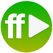 ffplayX