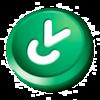 NZB下载客户端 NZBVortex  for Mac