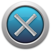 PS Automator Action Pack