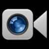 FaceTime 視頻通話 for Mac