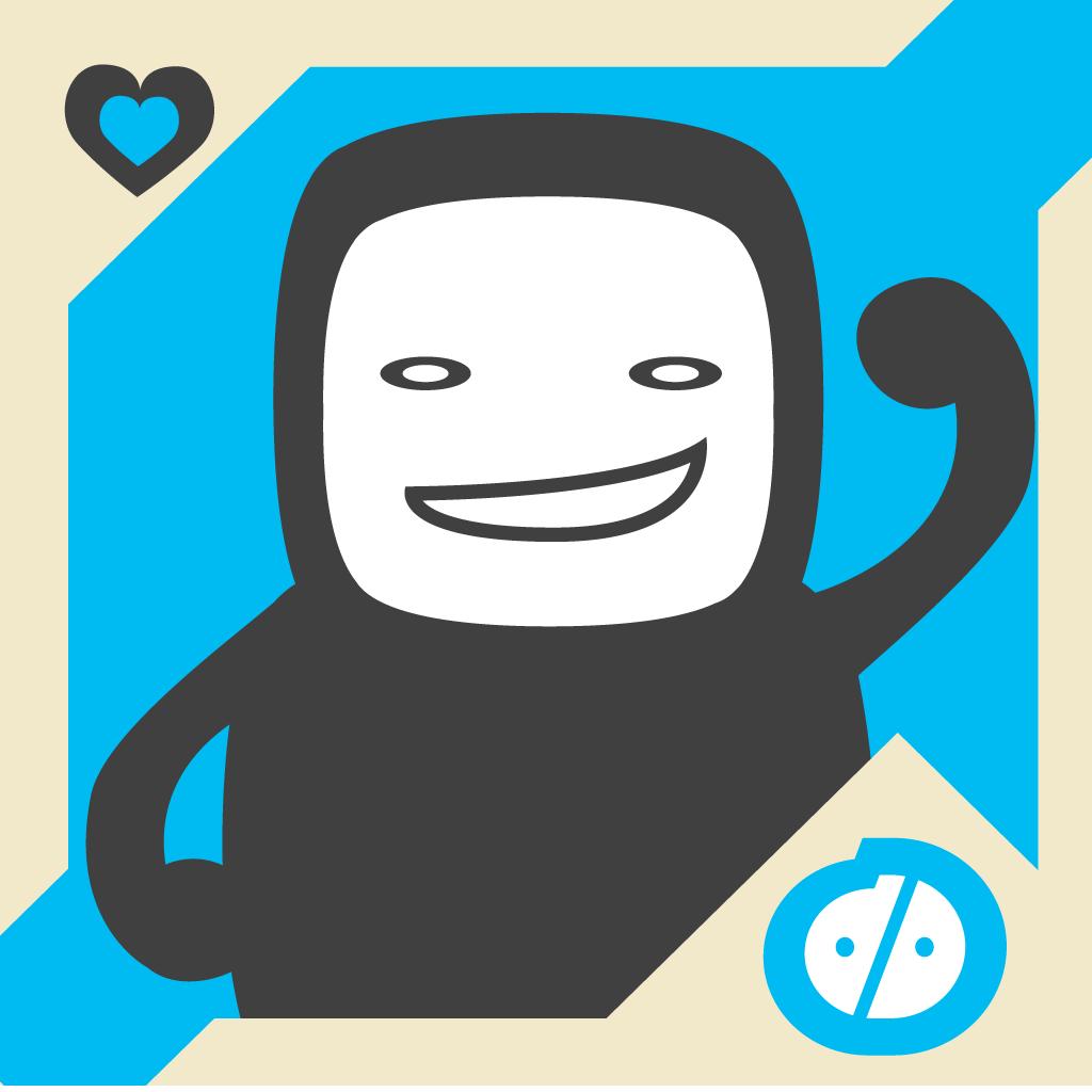 Dating-sims.deviantart.com