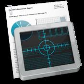 投資理財管理工具 Investoscope