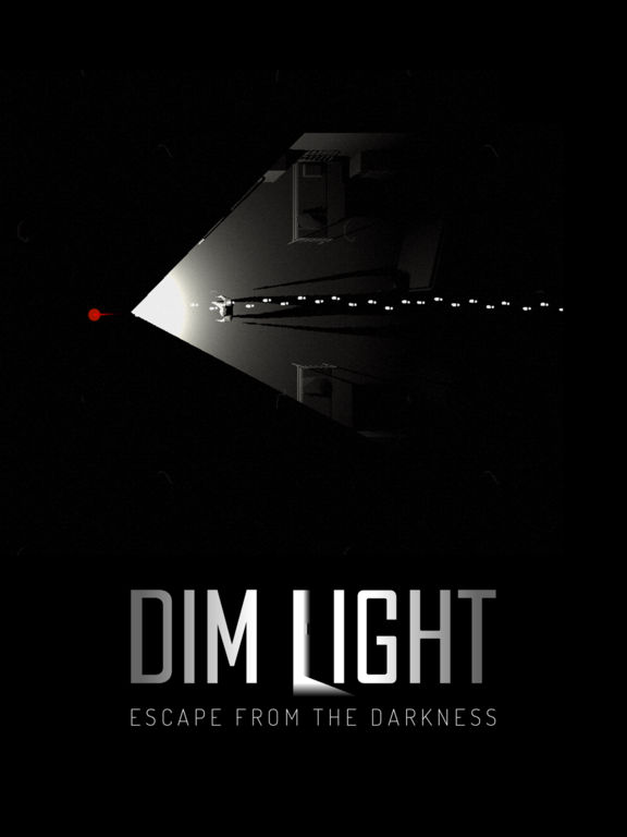 Dim Light Screenshot