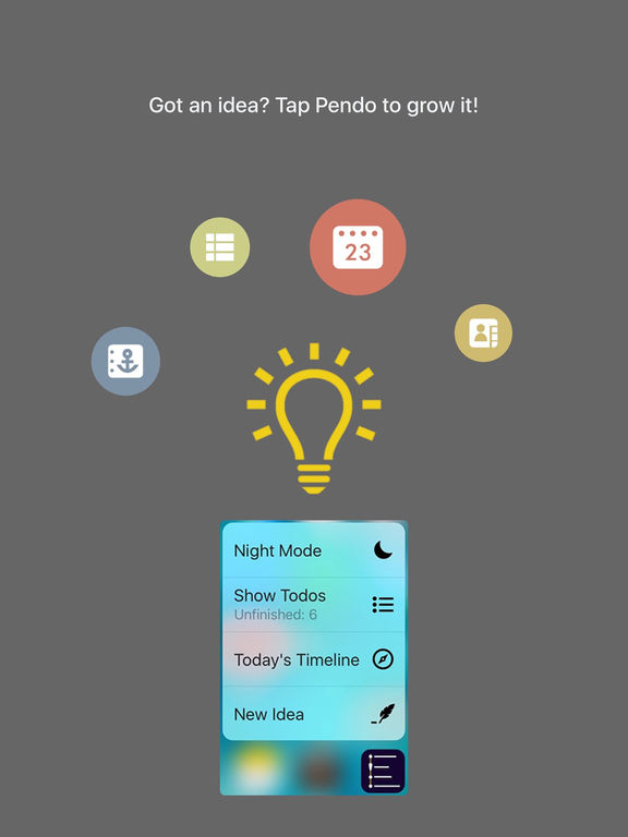 The Ultimate List of Writing Apps for iPad to Mobilize Your Creativity
