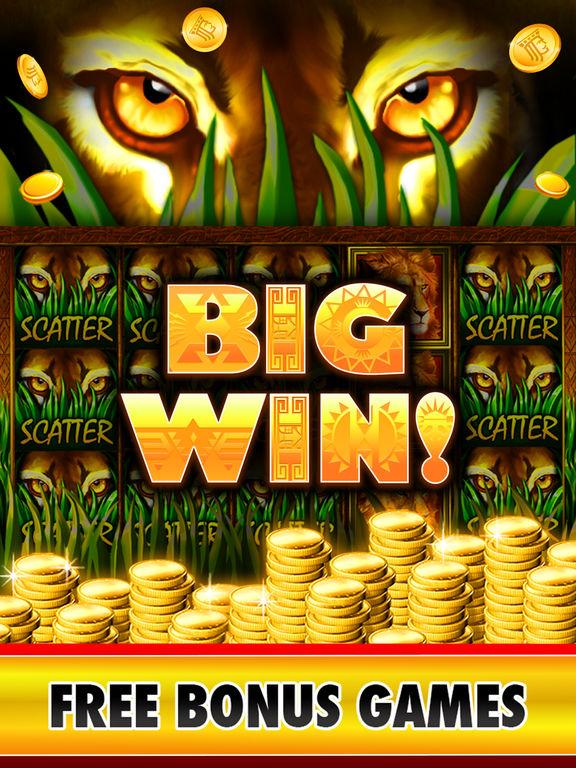 Vegas Fever Slot