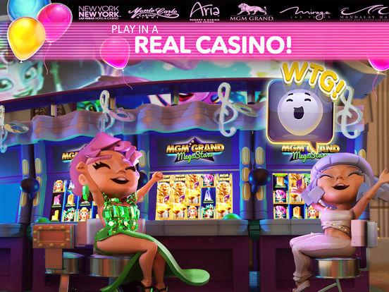 E games slot machine cheats