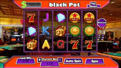 AAA Aba Las Vegas Strip Screenshot on iOS