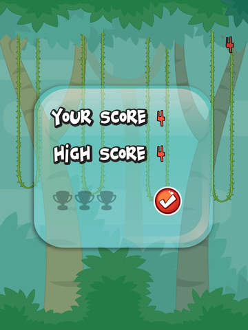 Jumping Felix - Perfect zoo monsters heroes with the farm jelly cat-dude fighters-ipad-4