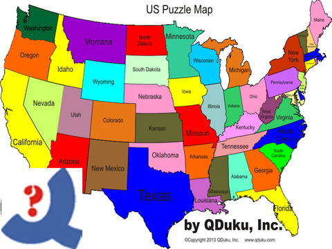 Us Map Games - CYNDIIMENNA Map Games Usa on usa home, my little pony puzzle games, usa jersey, louisiana games, colonial america games, new mexico games, usa 50 states, new york games, usa thanksgiving, statue of liberty games, florida games, usa outline maps, usa state nickname, usa puzzle, animals games, dinosaurs games,