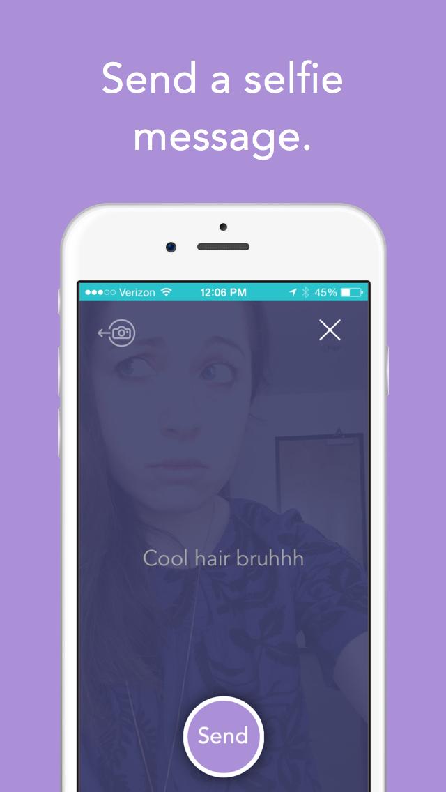sway app dating