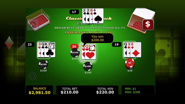 Ameristar casino council bluffs iowa