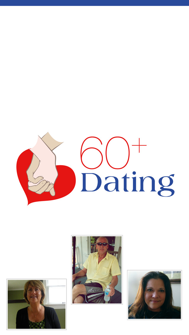 Dating app 45 plus