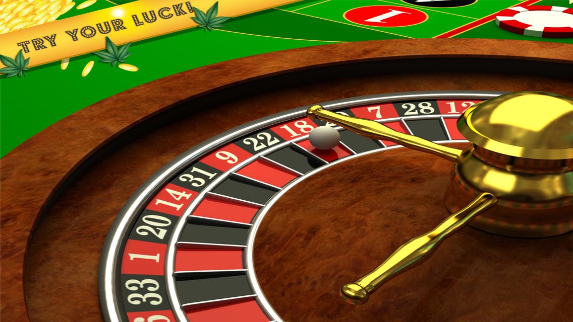 Bitcoin lucky wheel : Non gambling bitcoin games