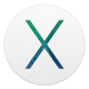 Mac OS X Mavericks for Mac