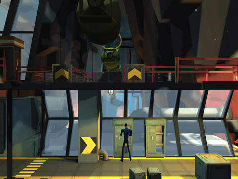 CounterSpy™ Screenshot
