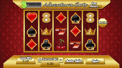 AA Awesome Taco Tuesday Slots Screenshot on iOS