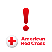 Emergency by American Red Cross