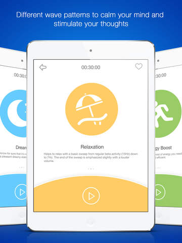 Chat go 3 app v4 0 free download for facebook pro