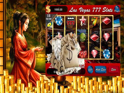 *777* A Abbies Las Vegas Revolution Jackpot Slots Games-ipad-0