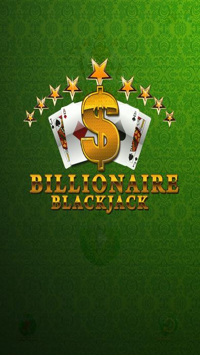 Win big 21 casino