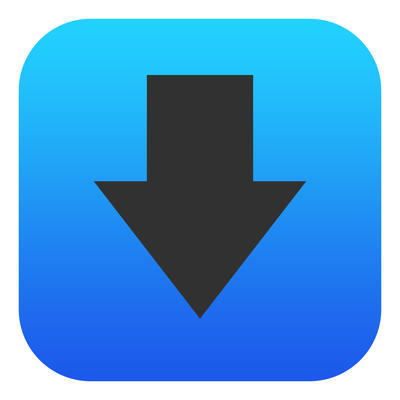 App Insights: iDownloader - Downloads and Download Manager