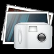 Photo Batch Processor