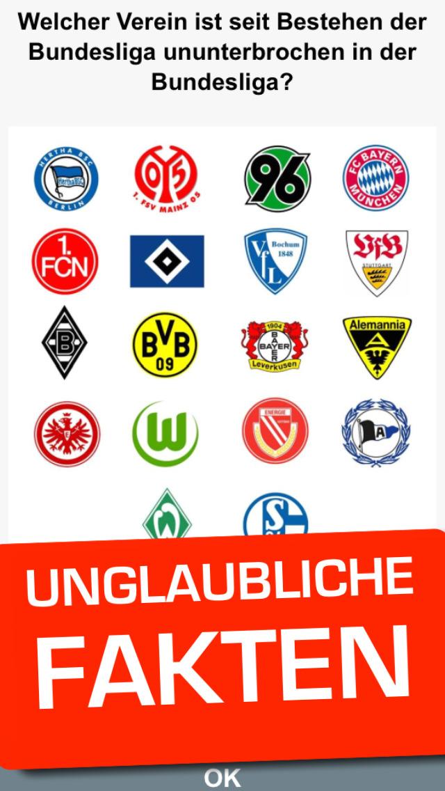 Spiel Termine Bundesliga