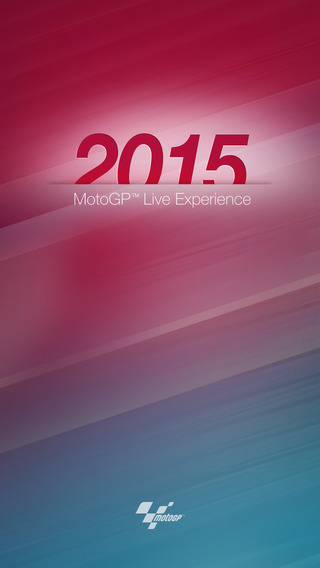 MotoGP Live Experience 2015 ipa