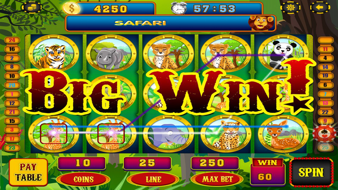 uk casino games online for real money