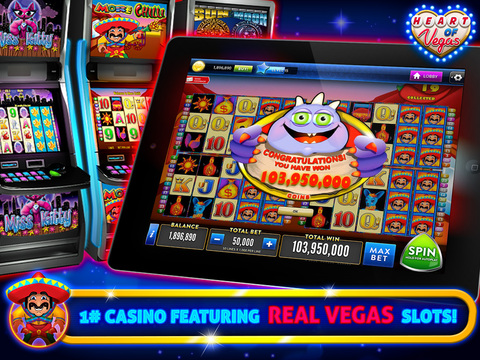 Poker Training App Ios | Play Online Casino On Your Mobile Phone Casino