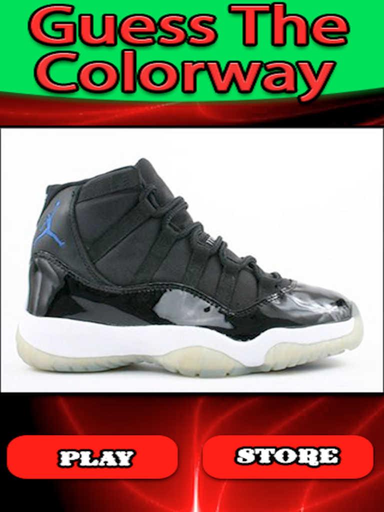 Psny Air Jordan 12 Material  f8ef641edcda