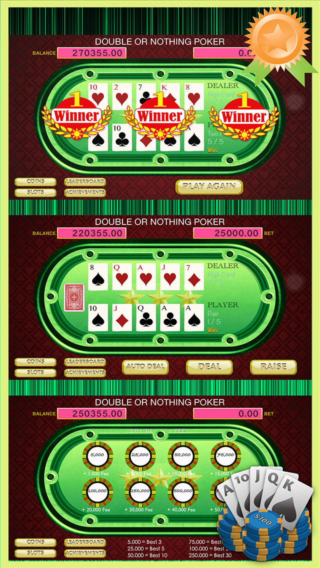 Spiele Ride M Poker - Video Slots Online