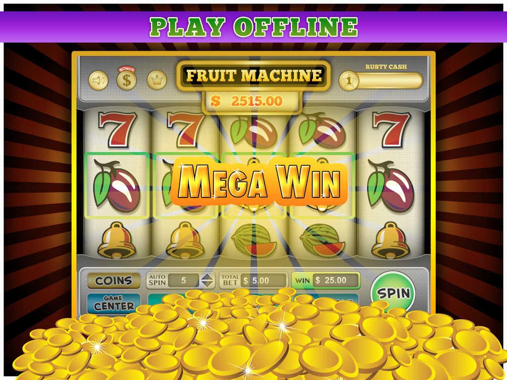 FREE CASINO GAMES ONLINE SLOTS WITH BONUS