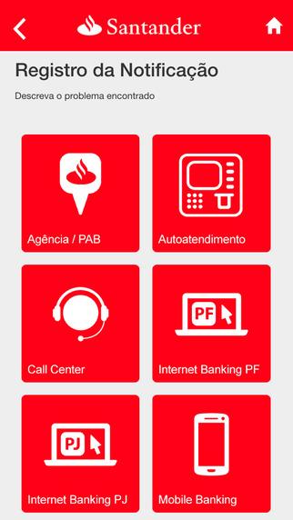 Iphone X Banco Santander