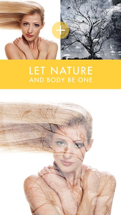 photoblendr photoshop lightroom face blender app