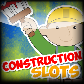 castle builder 2 slot
