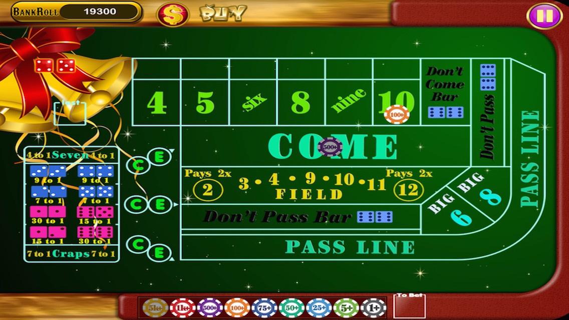 Slot machine beer beer x face emoji