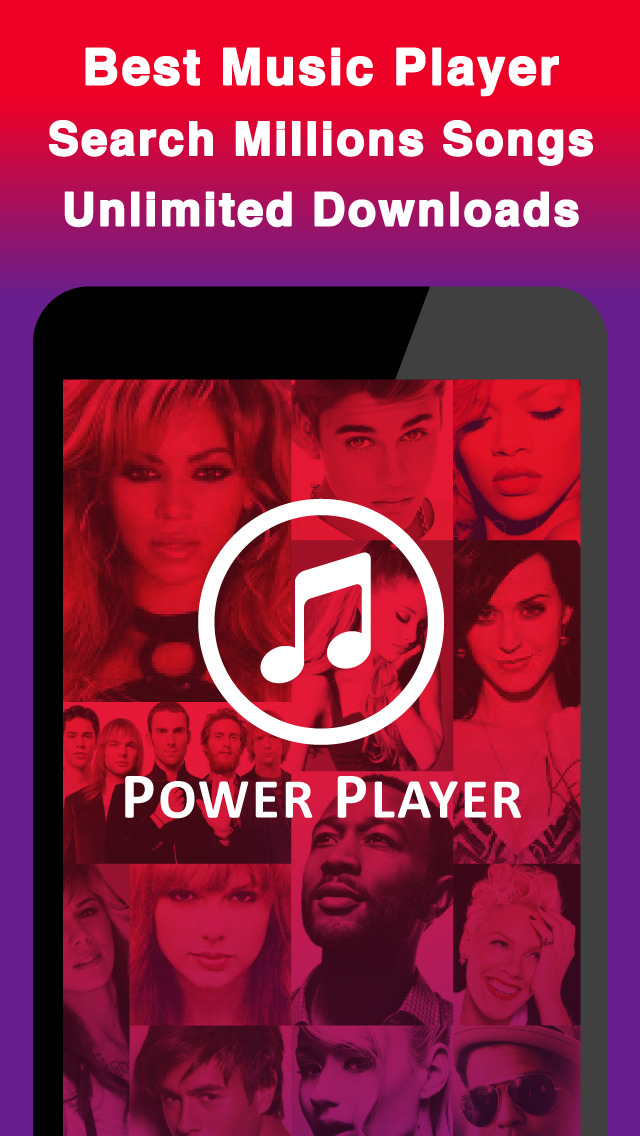 Download Free music download, mp-3 songs downloader