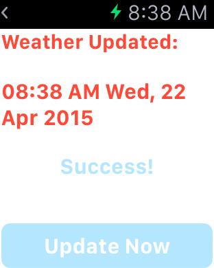 Honest Weather Funny Screenshots