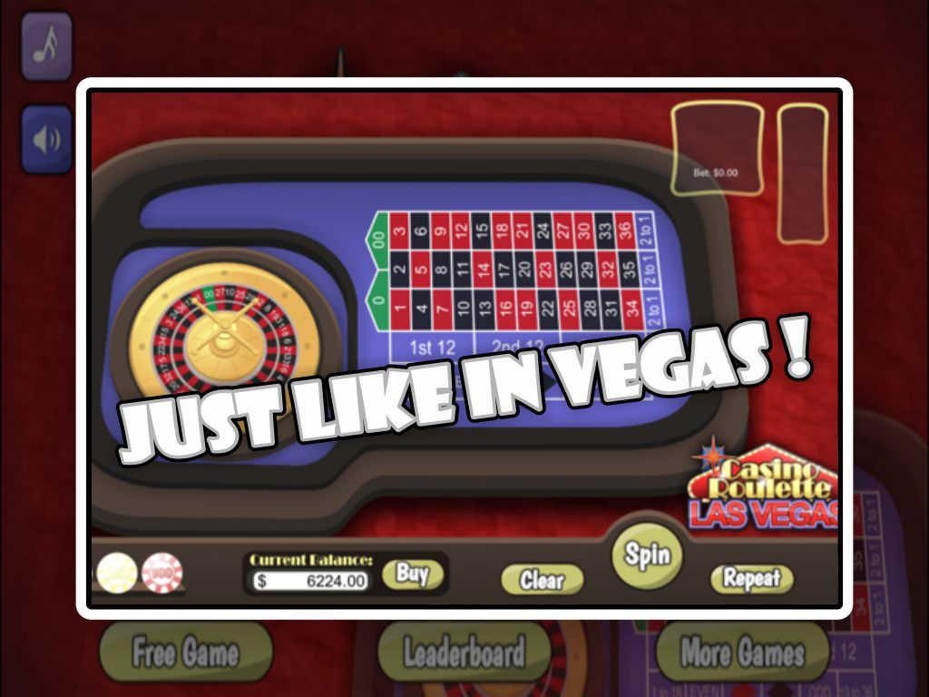 Темы для создания казино