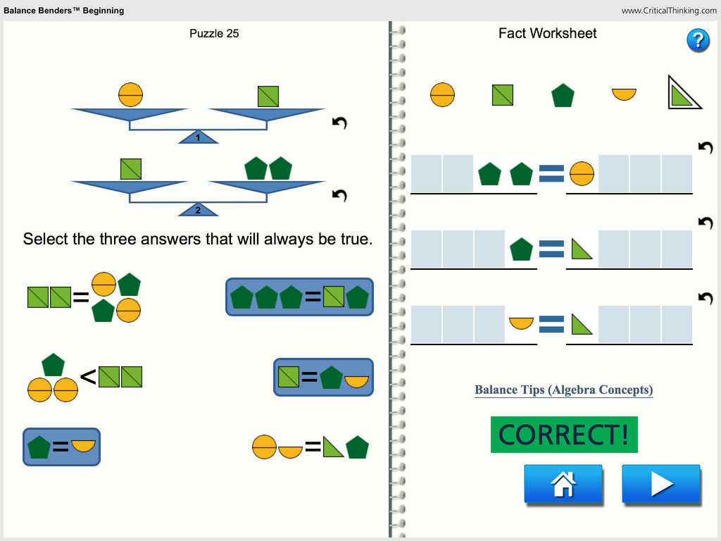 California critical thinking skills test (cctst) pdf